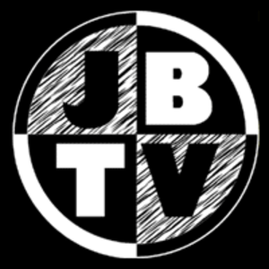 JBTV - Image: 2007 01 jbtv