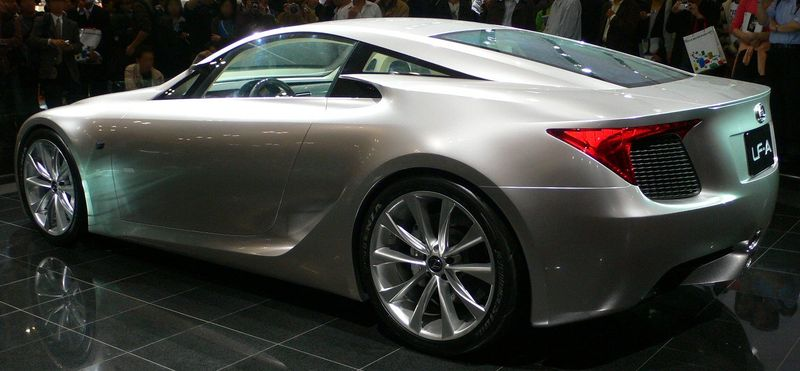 پرونده:2007 Lexus LF-A 02.jpg