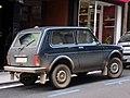 2007 VAZ Lada 214 (4540378601).jpg