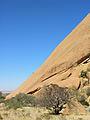 2008-06-28 10-18-01 Namibia Erongo Nainais.JPG