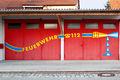 2008-10-19RemshaldenBuochFeuerwehr053.jpg