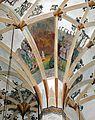 20081004075DR Pirna Marienkirche.jpg