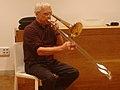 20081128 Radu Malfatti.jpg