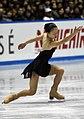 2008 NHK Trophy Ladies Suzuki01.jpg