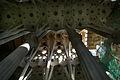 2008 Sagrada Familia 16.JPG