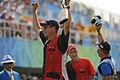 2008 Summer Olympics - Walton Glenn.jpg