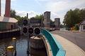 2009-05-31-eberswalde-kanal-by-RalfR-23.jpg