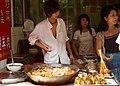 20090726 Street food Qibao Shanghai 0545 1995.jpg