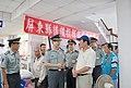 20090819 李副司令視導屏東縣後備指揮部醫療站開設.jpg