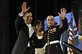 2009 Armed Forces Inaugural Committee DVIDS1275505.jpg