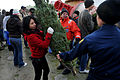 2009 Christmas Tree Ship DVIDS1093716.jpg