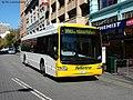 200 series in Bus Mall.jpg