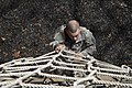 200th MPCOM Soldiers compete in the command's 2015 Best Warrior Competition 150401-A-IL196-997.jpg