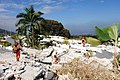 2010년 중앙119구조단 아이티 지진 국제출동100119 몬타나호텔 수색활동 (415).jpg