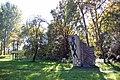 2010-10-10-oderpruch-pl-by-RalfR-28.jpg