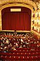 2010-12-31 opera 019.JPG