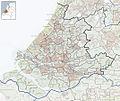 2010-NL-P08-Zuid-Holland-positiekaart-gemnamen.jpg