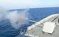 2010. 7. 동해 한미연합 훈련 Rep. of Korea Navy korea us combine training (7554655544).jpg