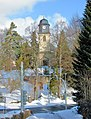 20100130010DR Oelsa (Rabenau) Evangelische Kirche.jpg