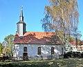 20101010205DR Helbigsdorf (Wilsdruff) Dorfkirche.jpg
