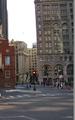 2010 BostonMassacre site 4468028021.png
