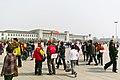 2010 CHINE (4547756809).jpg