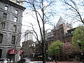 2010 StateStreetBlock CentralSt Boston6.jpg