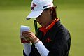 2010 Women's British Open – Choi Na Yeon (10).jpg