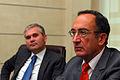 2011-02-15-euronews-by-RalfR-51.jpg