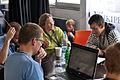 2011-05-13-hackathon-by-RalfR-025.jpg