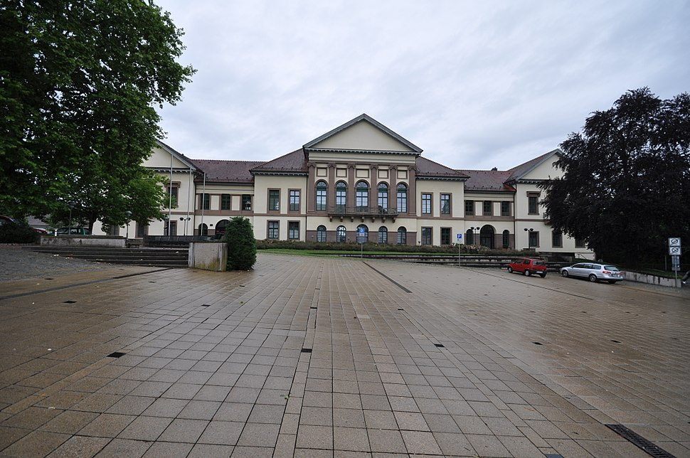 2011-07-17-hechingen-by-RalfR-006.jpg