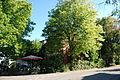 2011-09-10-Vinlando (Foto Dietrich Michael Weidmann) 024.JPG