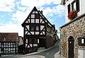 2011-09-12 Biedenkopf Obergasse 3.jpg