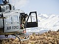 20110906 WN S1015650 0020.jpg - Flickr - NZ Defence Force.jpg