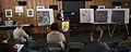 20111216-NRCS-LSC-0151 - Flickr - USDAgov.jpg