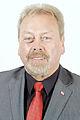 2011 05 19 - Landtagsprojekt Erfurt (0638).jpg