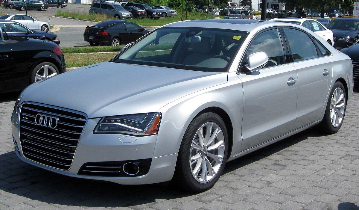 Kelebihan Kekurangan Audi 2011 Harga