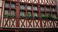 2011 Rouen France 6133840941 260635399c o.jpg