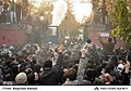 2011 attack on the British Embassy in Iran 15.jpg