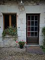 2011 windowbox Paris 6232899260.jpg