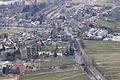 2012-02-22-Fotoflugkurs Cuxhaven-Bin im Garten 0109.jpg