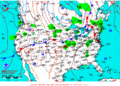 2012-05-04 Surface Weather Map NOAA.png