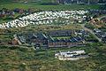 2012-05-13 Nordsee-Luftbilder DSCF8931.jpg
