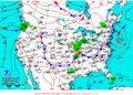 2012-05-31 Surface Weather Map NOAA.png