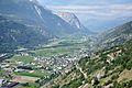 2012-08-04 11-18-08 Switzerland Canton du Valais Niedergesteln.JPG