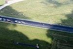 2012-08-08-fotoflug-bremen zweiter flug 0079.JPG