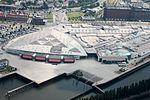 2012-08-08-fotoflug-bremen zweiter flug 1014.JPG