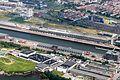 2012-08-08-fotoflug-bremen zweiter flug 1242.JPG
