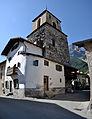 2012-08-20 10-06-26 Switzerland Kanton Graubünden Bergün 3h v80°.JPG