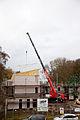 2012-11-27 Lebenshilfe Syke Wohnen nach Maß 010.jpg